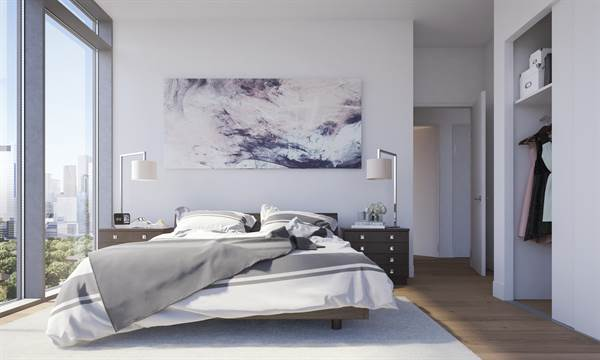interior_bedroom